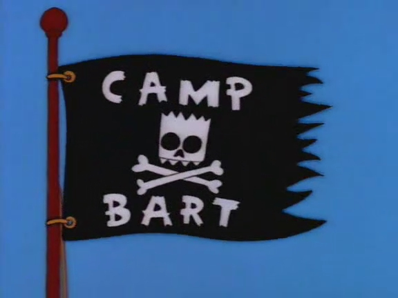 File:Kamp Krusty 122.JPG
