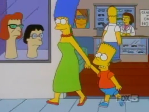 File:Last Tap Dance in Springfield 7.JPG