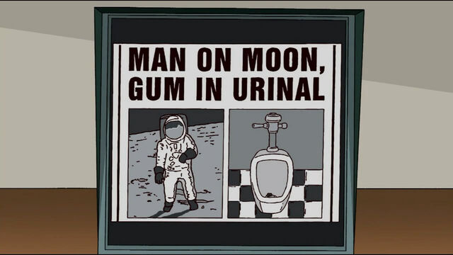 File:Man on Moon.jpg