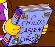 File:A Child's Garden of Cons.png