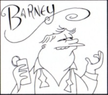 File:Barney - New Yorker drawing.png