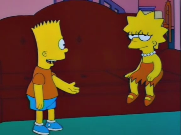 File:Bart's Girlfriend 91.JPG