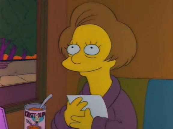File:Bart the Lover 115.JPG