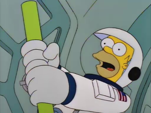 File:Deep Space Homer 93.JPG