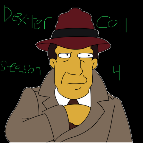 File:Dexter Colt by RW111111111111111111.png