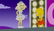 Lisa Goes Gaga 91