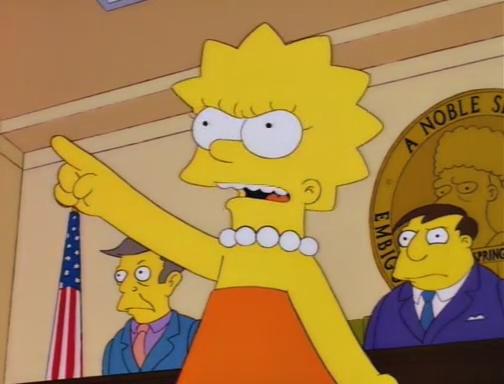 File:Lisa the Iconoclast 73.JPG