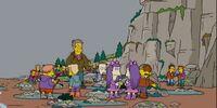 Springfield Tide Pools