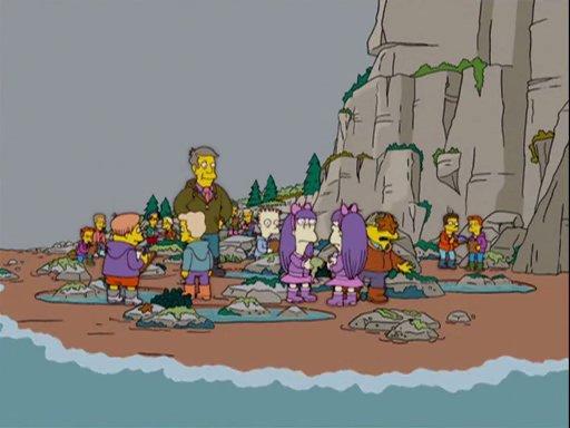 File:Springfield Tide Pools.jpg