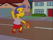 Homerpalooza 34