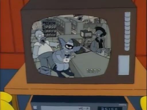 File:Krusty Gets Busted 67.JPG
