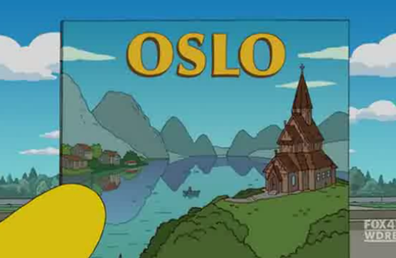 File:Oslo.png