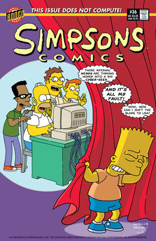 File:Simpsons Comics 36.jpg