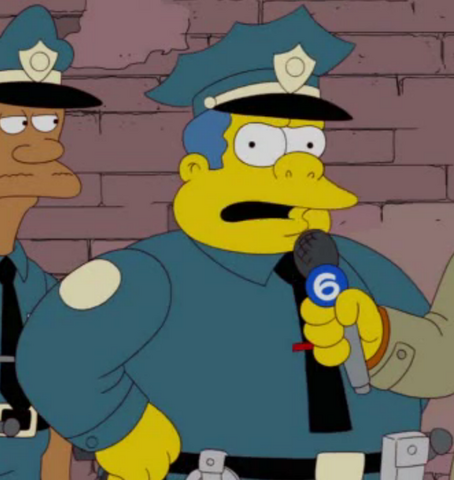 File:Star Wars Wiggum.png