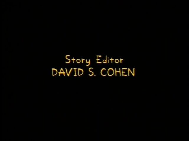 File:Who Shot Mr. Burns (Part One) Credits 33.JPG