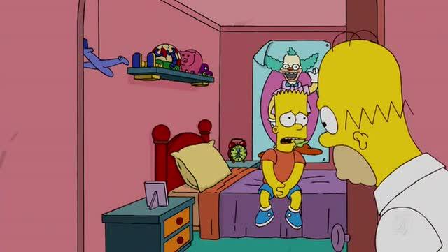 File:Bart gets a Z -00129.jpg