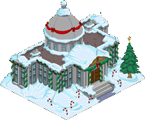 File:Christmas Burns Manor Tapped Out.png