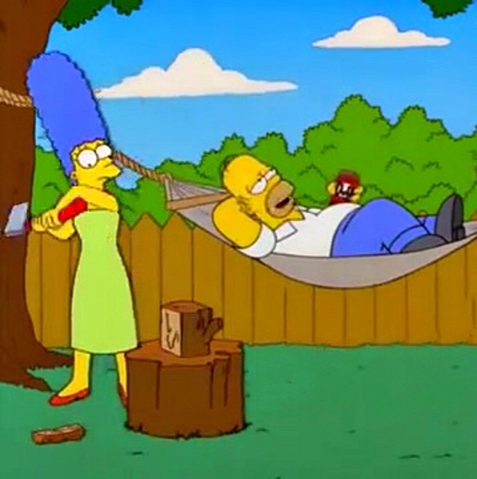 File:Daydream Homer Marge.png