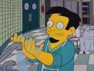 Homer's Triple Bypass 106