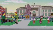 Homer Goes to Prep School 99