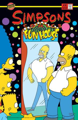 File:Simpsons Comics 18.jpg