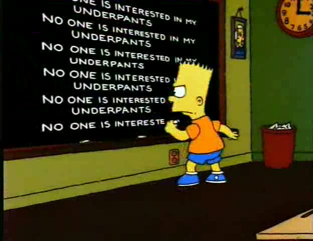 File:The-Simpsons-s04e18-So-Its-Come-To-This -A-Simpsons-Clip-Show.jpg