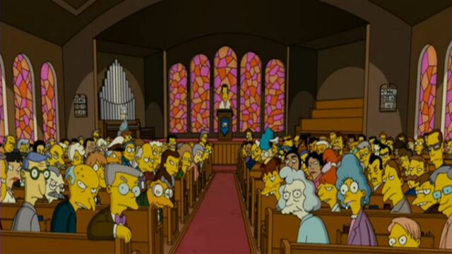 File:The Simpsons Move (0111).jpg