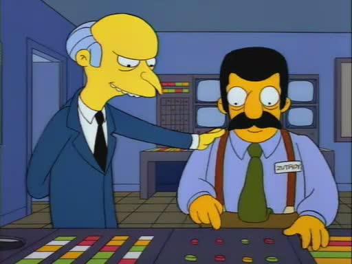 File:The last temptation of Homer -2015-01-01-01h35m49s148.jpg