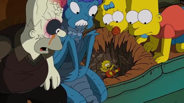 File:Treehouse of Horror XXIV - 00021.jpg