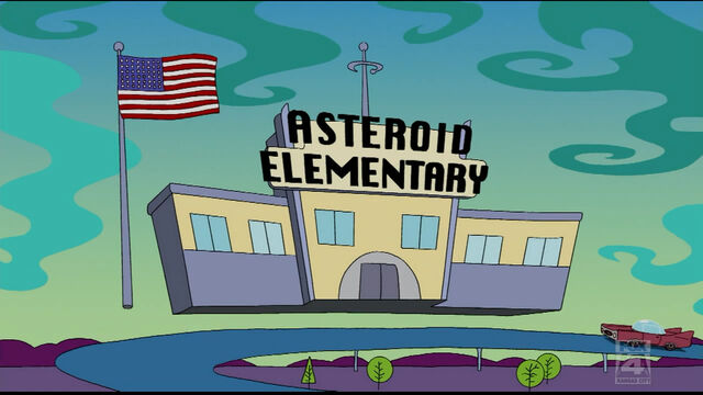 File:Astroid Elementary.jpg