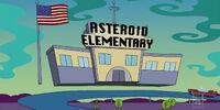 Asteroid Elementary