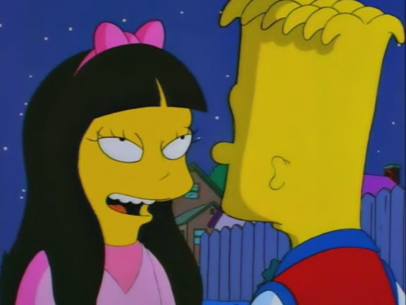 File:Bart's Girlfriend 52.JPG