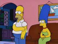 Bart's Inner Child 53