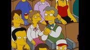 Homer and Lisa Exchange Cross Words (061)