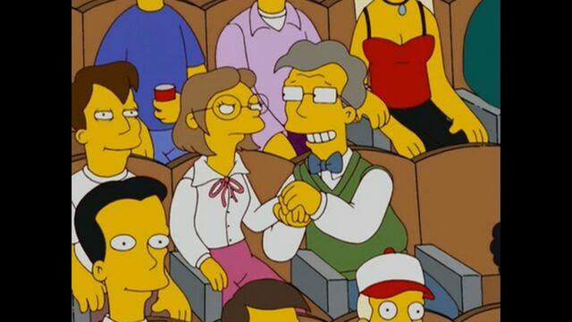 File:Homer and Lisa Exchange Cross Words (061).jpg