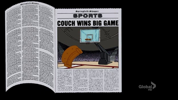 File:Homer the Father (Couch Gag) 3.JPG