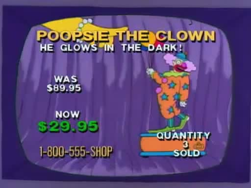 File:Homer vs. Lisa and the 8th Commandment -Poopsie the Clown-00001.jpg