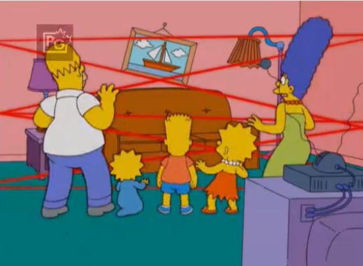 File:Laser Beam Couch Gag 1-2.PNG