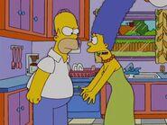Mobile Homer 116