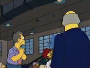Sweet Seymour Skinner's Baadasssss Song 41