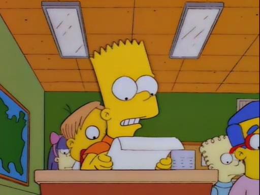 File:Bart on the Road 5.JPG
