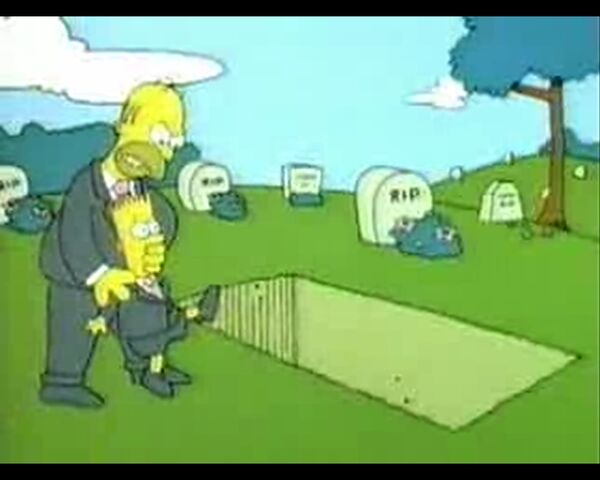 File:The Funeral (016).jpg