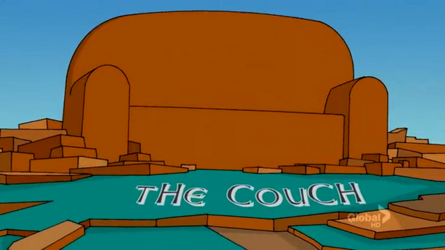 File:Couch Gag No.291.png