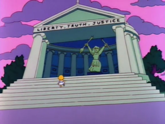 File:Mr. Lisa Goes to Washington 84.JPG