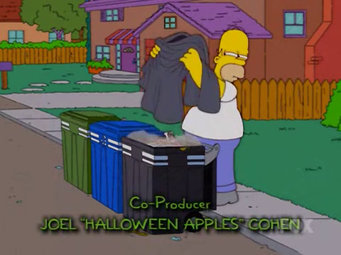 File:Simpsons-2014-12-20-06h38m06s249.png