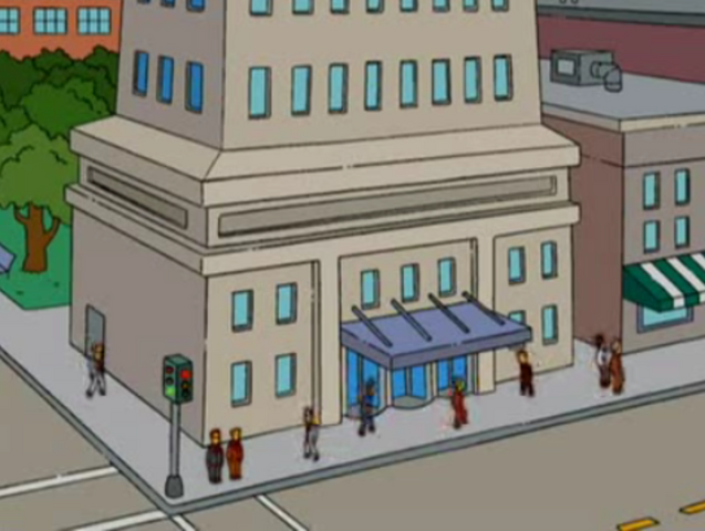 File:Springfield inquisitor headquarters2.png