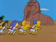 Simpsons Bible Stories -00172
