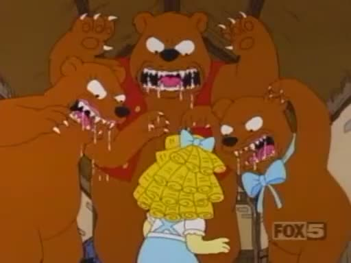File:Treehouse of Horror XI -00268.jpg