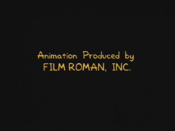 File:Another Simpsons Clip Show - Credits 00035.jpg