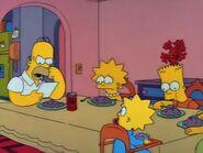 Lisa's Substitute 66